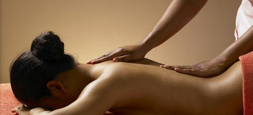 scenario porno massage erotique cannes