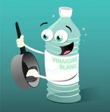 Le vinaigre dans tous ses tats pour la sant et pour la - Difference entre vinaigre blanc et vinaigre d alcool ...