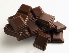 le chocolat est il bon pour notre sant mo nutrisant coaching. Black Bedroom Furniture Sets. Home Design Ideas
