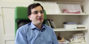 Dr Jérôme Bernard-pellet